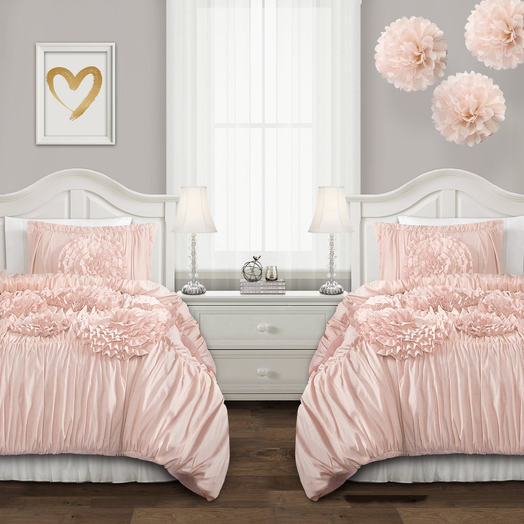 twin xl dorm best bedding has the ever sets spillo kind room caves one collections tag is other of