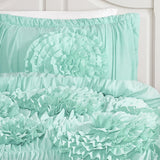 Serena Comforter Set Back To Campus Dorm Room Bedding