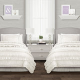 Belle Comforter Set Back To Campus Dorm Room Bedding