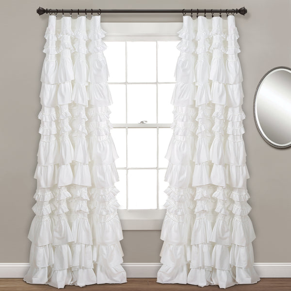 Kemmy Window Curtain Panel