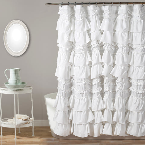 Kemmy Shower Curtain