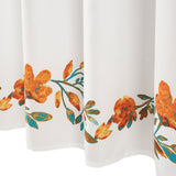 Tanisha Shower Curtain