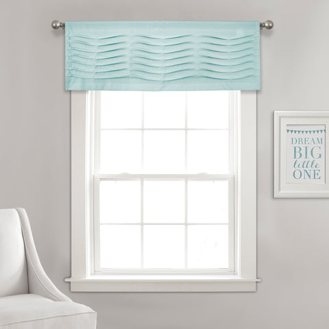 Window Treatments_Youth