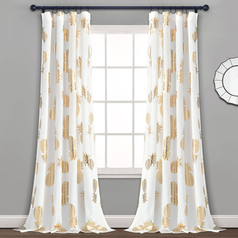 "95"" curtains"