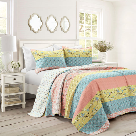Quilt Sets Best Sellers