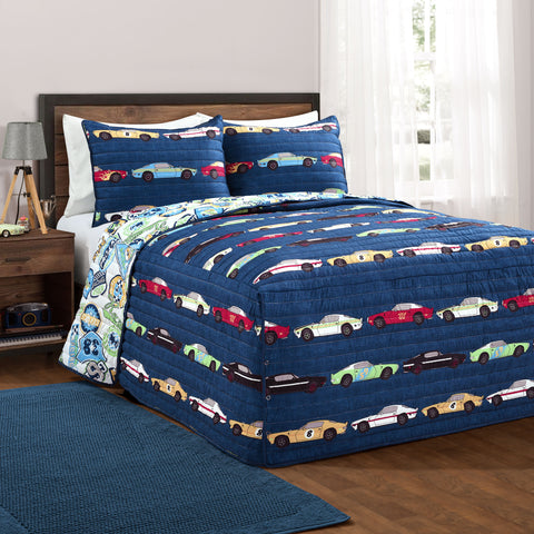 Bedding_New Arrivals