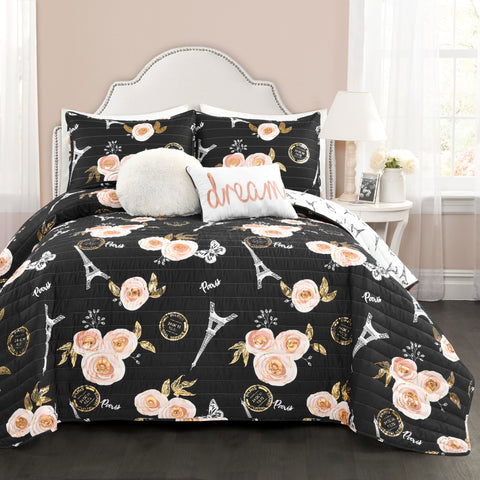 Quilt Sets New Designs