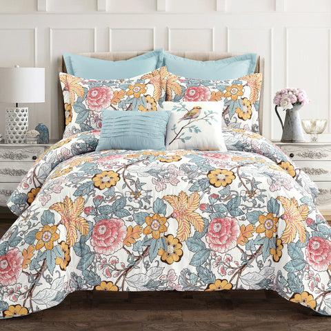Bedding_Best Sellers