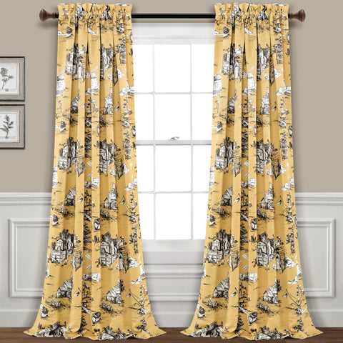 Beige Elegant Home Window Curtain Drapes All In One Set With Valance Sheer Backing Tassels For Living Room Elisa And Sliding Doors Dining Room Bedroom Home Decor Window Treatments