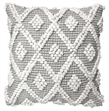 Adelyn Decorative Pillow Cover