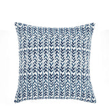 Yani Decorative Pillow Cover