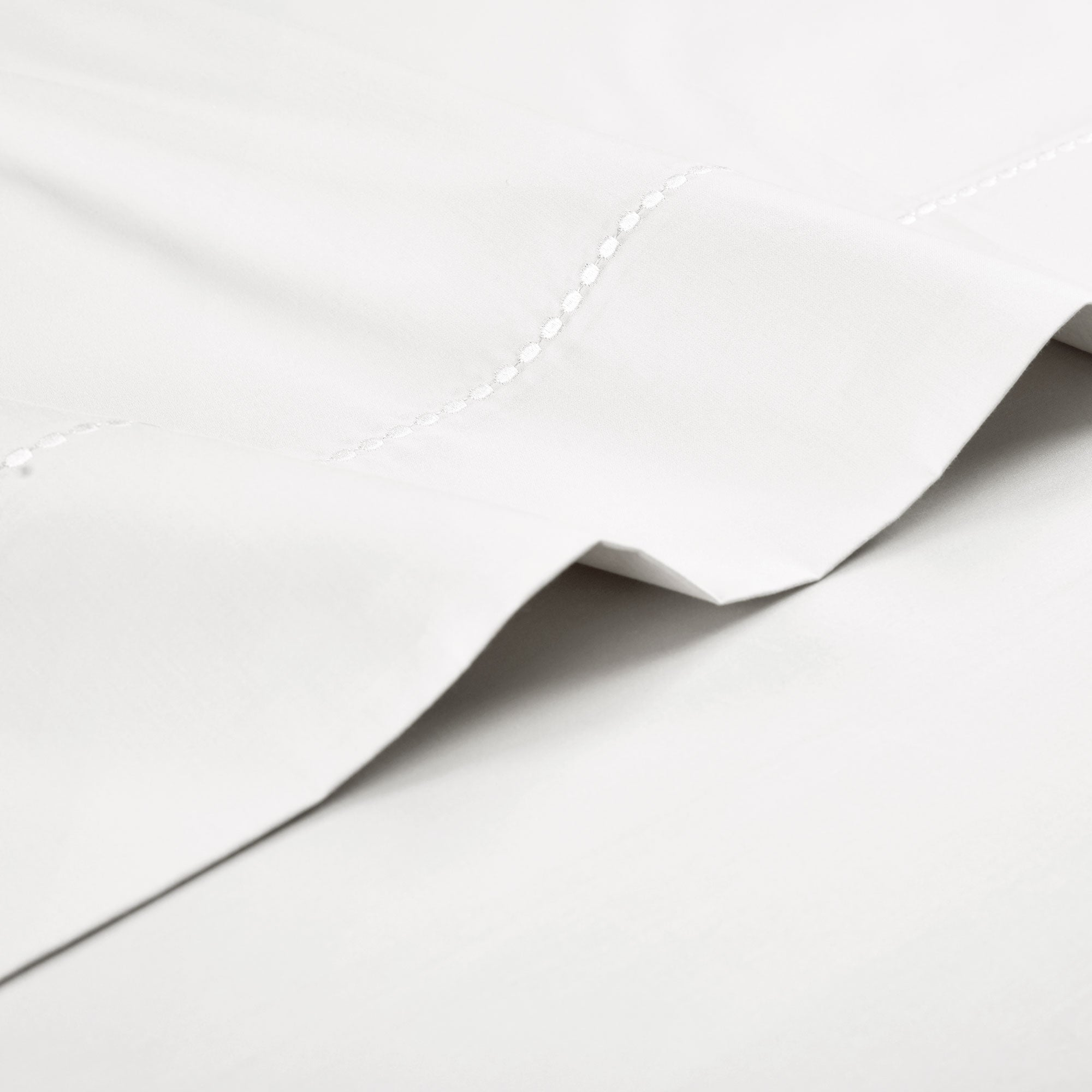 PRE-ORDER: Aria Dots Cotton Sheet Set