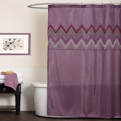Myra Shower Curtain