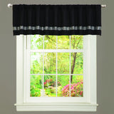 Night Sky Valance