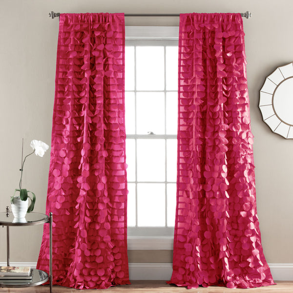 Gigi Window Curtain