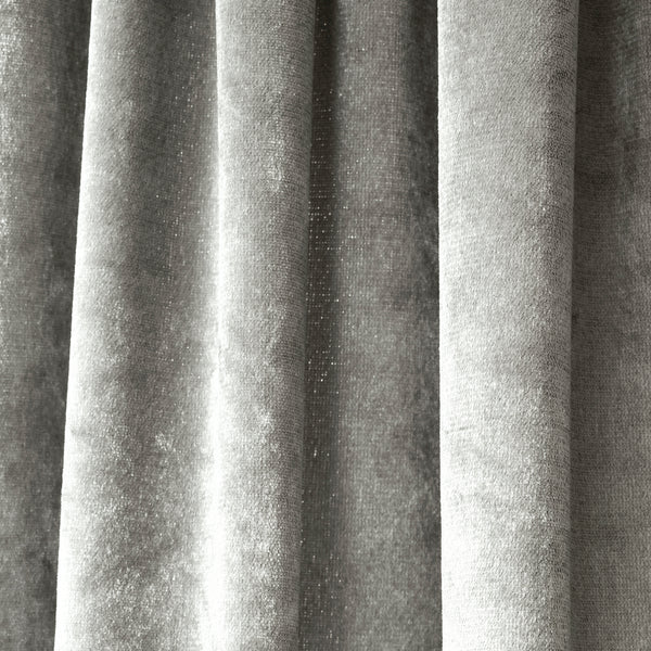 Velvet Dream Window Curtains (Pair)