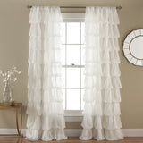 Olivia Window Curtain