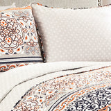 Nesco 3 Piece Quilt Set