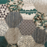 Briley Quilt 3 Piece Set