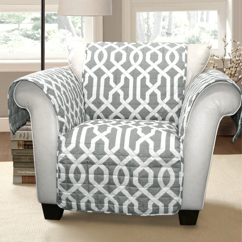Buy Modern Furniture Protectors and Covers Online Lush Dcor