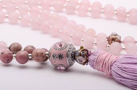 mala-necklace-rose-quartz-crystal