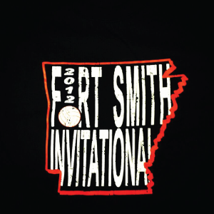Fort Smith Logo
