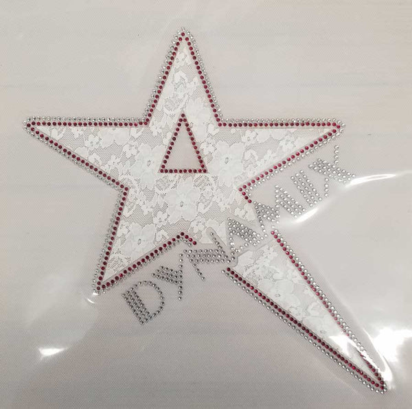 ACD STAR_LACE