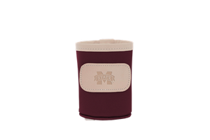 Jon Hart Mississippi State Cool It Koozie