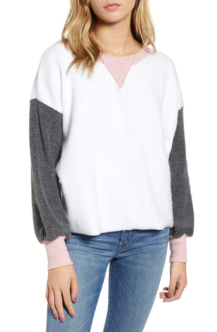 Wildfox True Love Sweatshirt
