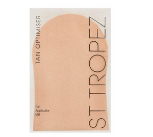 St. Tropez Applicator Mitt O/S