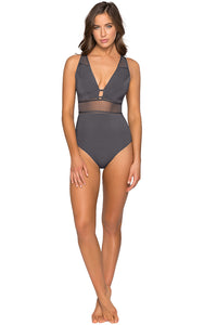JETS Slate One Piece