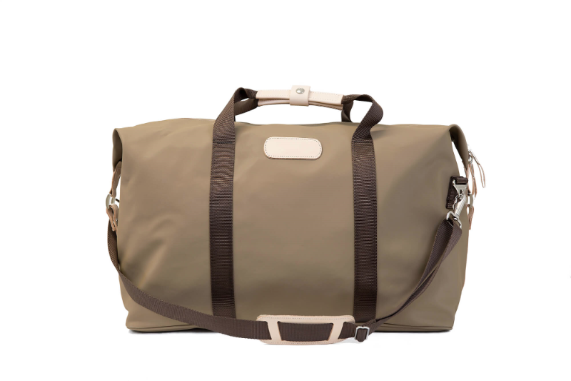 Jon Hart Weekender Travel Bag