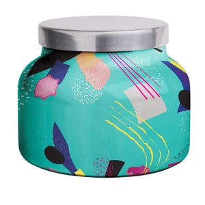 Capri Blue Coconut Santal Petite Jar