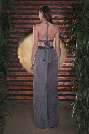 TJD Reef Jumpsuit