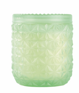 Capri Blue 11oz. Faceted Jar, House + Home - shoplagreen.com