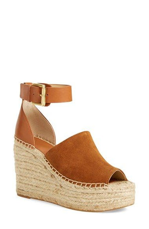 Adalyn Wedge, Shoes - shoplagreen.com