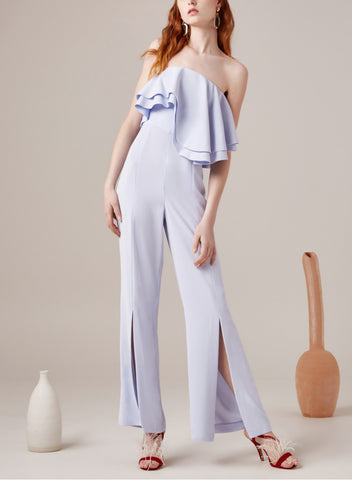 CMEO Collective With You Jumpsuit, Dress Shop - shoplagreen.com