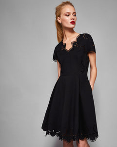 Ted Baker Saloane Dress