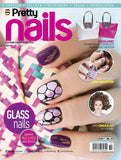Pretty Nails 19 - Glass nail - Formato Digital