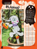Revista Casita Country no. 89 - Halloween - Formato Impreso