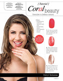 Revista Pretty Nails no. 7 - Natural style - Formato Impreso