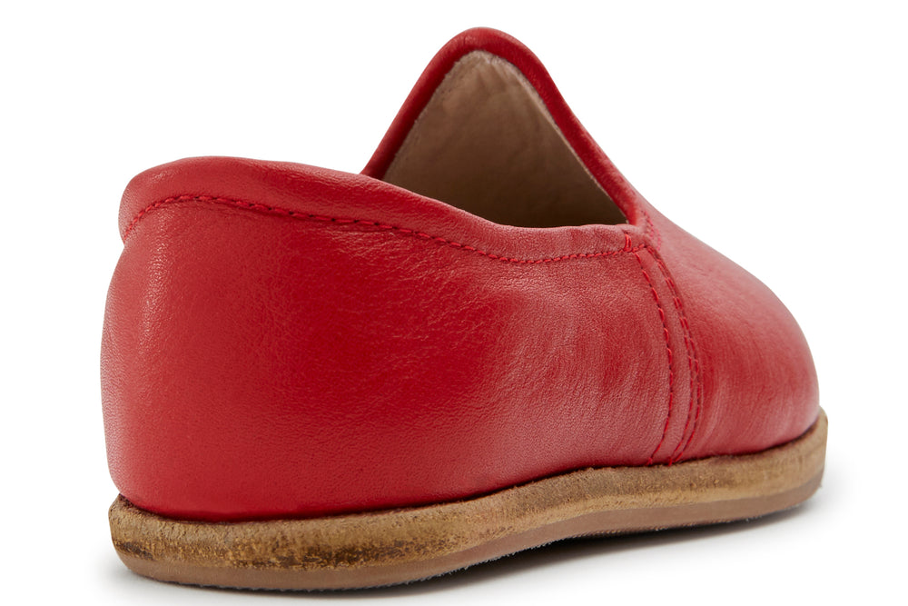 Felli Red (Kids)