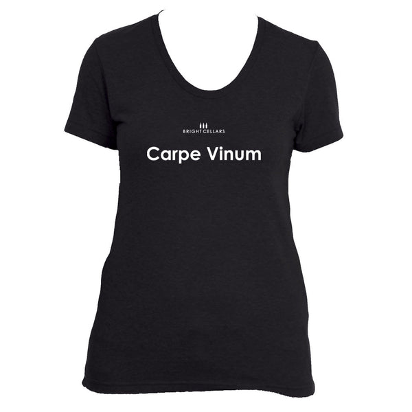 Quote Shirts for Women