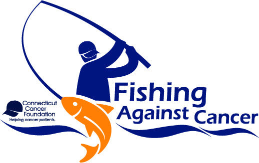Greg Myerson's Fishing Against Cancer Tournament