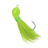 WRSC Greg Myerson Rattle Bucktail®
