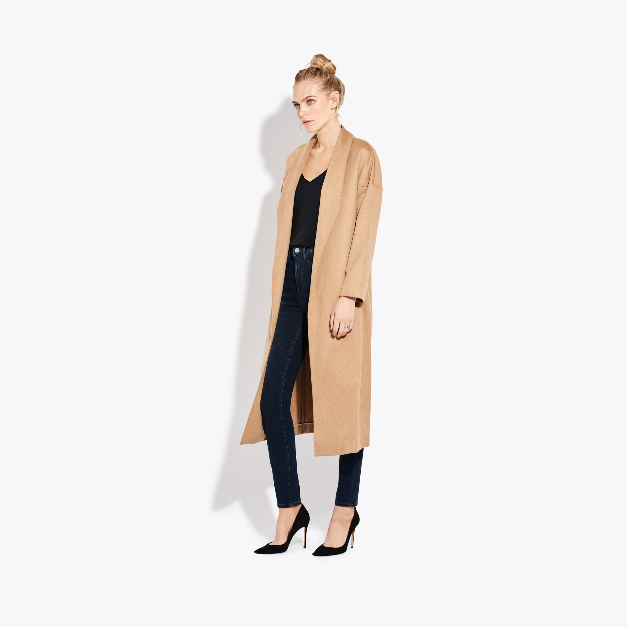 gracelyn c yusbegk drape dakota p drapes coats bb front sku jacket coat