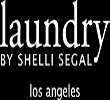 LAUNDRY BY SHELLI SE