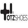 OTZ Shoes