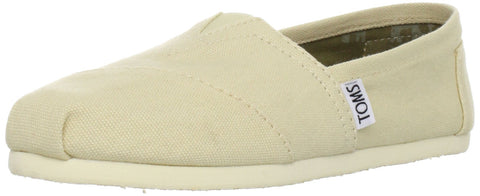 TOMS-001001B07 - Woman Classics Canvas-Woman_Footwear_Shoes-FashiON7