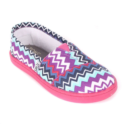 TOMS-001006C13 - Youth Classics-Kids_Footwear_Shoes-FashiON7
